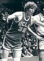 Bill Walton – UCLA (2) (cropped).jpeg