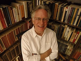 William Scott Wilson Japanese-English translator