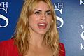 Billie Piper (11).jpg