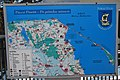 Billingual map in Hel, Poland.jpg