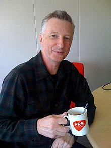 Billy Bragg-8April2009.jpg