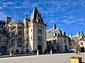 Biltmore House, Biltmore Estate, Asheville, NC (46727481771).jpg