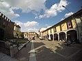 Binasco - Via Giacomo Matteotti - panoramio (2).jpg