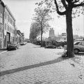 Binnen Kalkhaven - Dordrecht - 20060120 - RCE.jpg