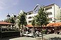 Binz, Germany - panoramio - paul muster (4).jpg