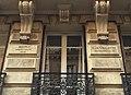 Bioro architecte - rue d'Alexandrie.jpg