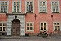 Birger Jarls Torg, Gamla Stan, Stockholm.jpg