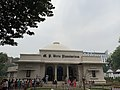 Birla Planetarium Kolkata 0368.jpeg