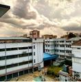 Birla high school campus.png