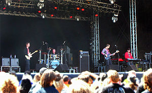 Birth Control (band) - Wikipedia, the free encyclopedia
