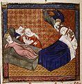 Birth of Philippe Dieu-donne.jpg