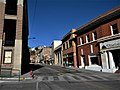Bisbee Historic District2 NRHP 80004487 Cochise County, AZ.jpg