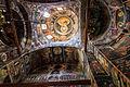 """Biserica """"Adormirea Maicii Domnului"""", Mănăstirea Tismana.jpg"""