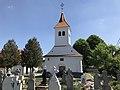 "Biserica ""Sf. Arhangheli"" sat Hălchiu.jpg"