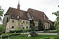 Biserica Manastirii - panoramio.jpg