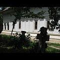 Biserica Mogoșoaia (3).jpg