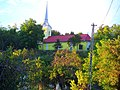 Biserica Nașterea Maicii Domnului din Gârbovița.jpg