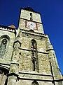 Biserica Neagră 22.jpg