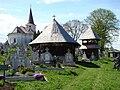 Biserica de lemn din Apoldu de Jos, Sibiu (2).JPG
