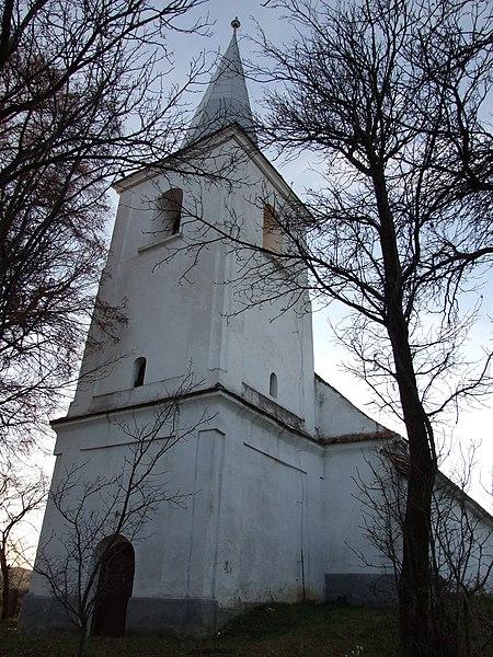 File:Biserica ungureasca - panoramio.jpg