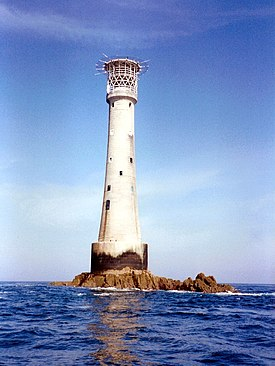 Bishop Rock Lighthouse SV8006.jpg
