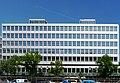 Bismarckstraße 10 (Berlin-Charlottenburg).JPG