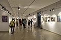 Biswatosh Sengupta Solo Exhibition - Kolkata 2015-07-28 3416.JPG
