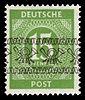 Bizone 1948 58I Bandaufdruck Overprint.jpg