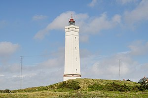 Blåvandshuk - Leuchtturm9.jpg