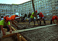 Black Sea Marines and local contractors build new helipad for Romanian Hospital DVIDS453549.jpg