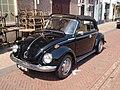 Black VW Beetle, 41-YB-18 p1.JPG