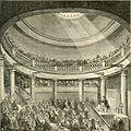 Blackfriars Rotunda 1820.jpg