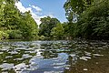 Blacklick Woods-Blacklick Creek 3.jpg