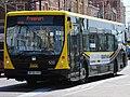 Blackpool Transport 533 BF60UVS (8793170629).jpg