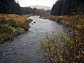 Blackwater of Dee - geograph.org.uk - 1040267.jpg