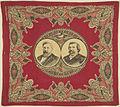 Blaine-Logan Portrait Handkerchief, 1884 (4359332041).jpg
