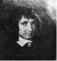 Blaise Pascal Portrait Silvestre.png