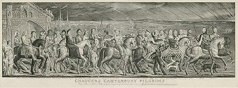 Blake Canterbury Pilgrims engraving.jpg