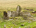 Bleak House, Dartmoor.jpg