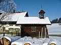 Blenden Kapelle von 1946 - panoramio.jpg