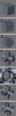 Blender3D 6TubesJoint.png