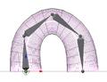 Blender3D QuaternionDeform.png