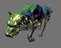 Blender3D SculptUsage.png
