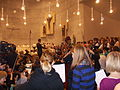 Blessing of Saint John Bosco Church, Maribor 06.JPG