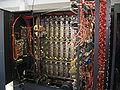 Bletchley Park Bombe IMG 3562.JPG