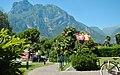 Blick Richtung Riva del Garda - panoramio.jpg