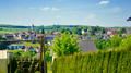 Blick auf Birstein.png