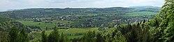 Blick vom Bernhardstein auf Bielatal (Sächsische Schweiz) (01-2).jpg