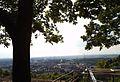 Blick vom Turmberg über Karlsruhe - panoramio (1).jpg