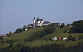 Blick von Windhag nach Sonntagberg.jpg
